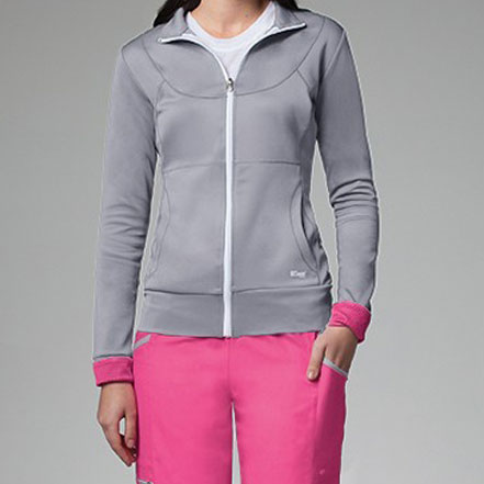 shop-scrub-jackets152947.jpg