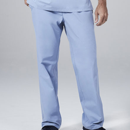 shop-scrub-pants155509152928.jpg