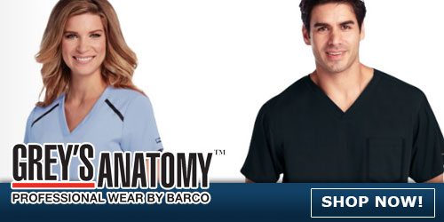 top-nav-shop-greys-anatomy.jpg