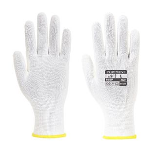 Assembly Glove (960 Pairs)-Portwest
