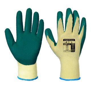 Grip Glove-