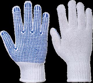 Classic Polka Dot Glove-Portwest