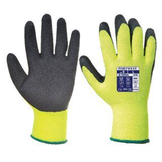 Thermal Grip Glove-Portwest
