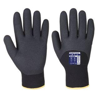 Arctic Winter Glove-Portwest