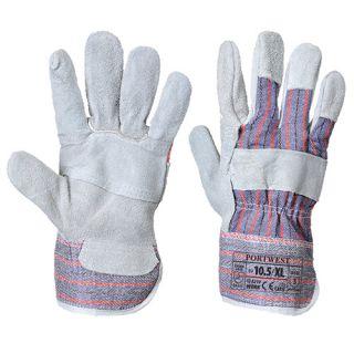 Canadian Rigger Glove-Portwest