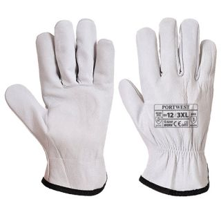 Oves Driver Glove-Portwest
