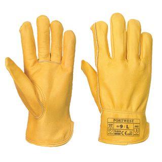 Classic Driver Glove-