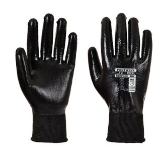 All-Flex Grip Glove-Portwest