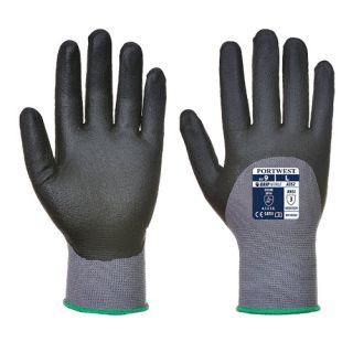 Dermiflex Ultra Glove-