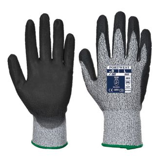 Advanced Cut 5 Glove-Portwest