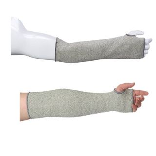 18  Cut Resistant Sleeve-Portwest