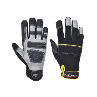 Tradesman Glove-Portwest