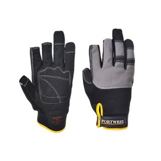 Powertool Pro Glove-Portwest