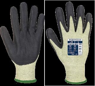 ArcGrip Glove-