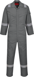 Araflame NFPA 2112 Coverall-Portwest