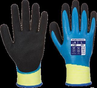 Aqua Cut Pro Glove-Portwest