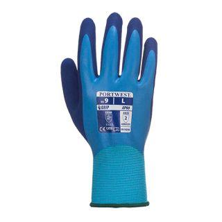 Liquid Pro Glove-
