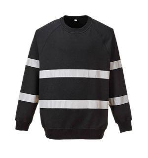 Iona Sweater-