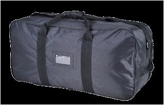 Holdall Bag (65L)-