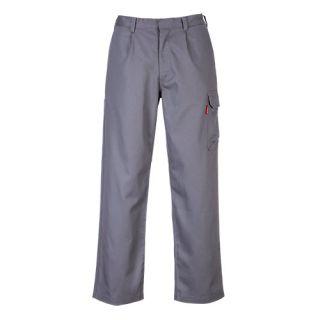 Bizweld Cargo Pants-Portwest