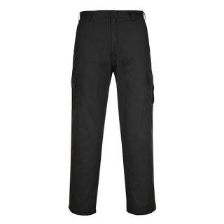 Combat Trousers-Portwest