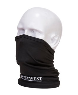Anti-Microbial Multiway Scarf-Portwest