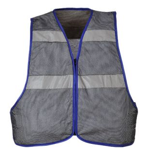 Cooling Vest-Portwest