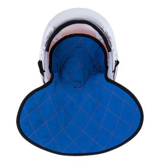 Cooling Crown With Neckshade-Portwest