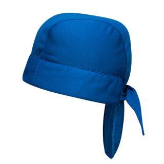 Cooling Headband-Portwest