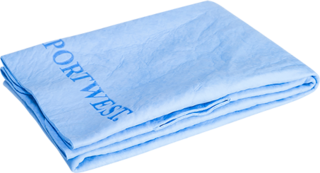 Cooling Towel-