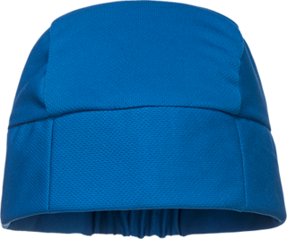 Cooling Crown Beanie-Portwest
