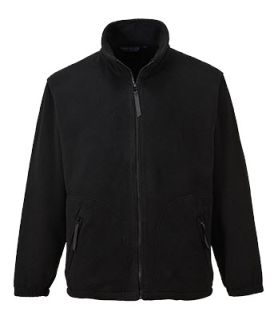 Argyll Heavy Fleece-Portwest