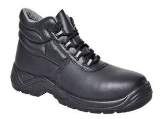 Compositelite Safety Boot-Portwest