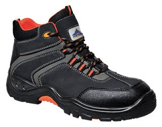 Compositelite Operis Boot-Portwest