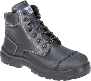 Clyde Safety Boot-Portwest