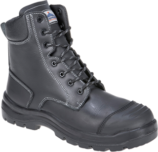 Eden Safety Boot-Portwest