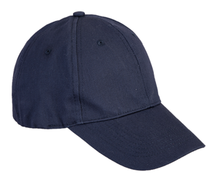 FR Baseball Cap-Portwest