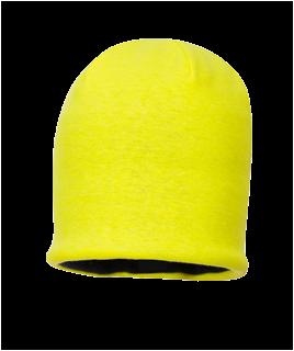 FR Hi-Vis Knitted Hat-Portwest