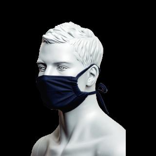 FR Mask (Pk25)-Portwest