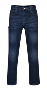 FR Stretch Denim Jeans-