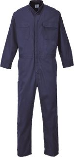 Bizflame 88/12 Coverall-Portwest