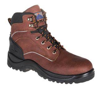 Steelite Ohio Safety Boot EH-