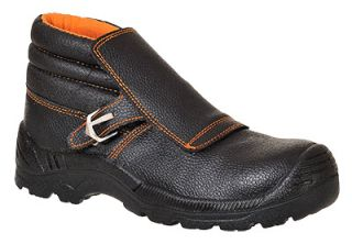 Compositelite Welders Boot-Portwest