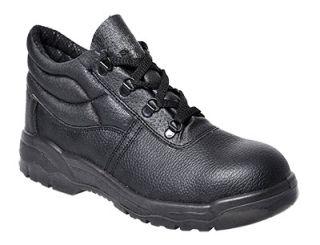 Steelite Protector Boot-