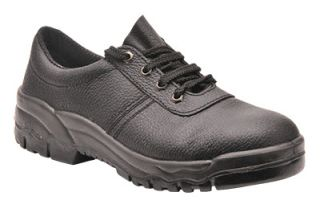 Protector Shoe S1P-
