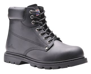 Steelite Welted Safety Boot-