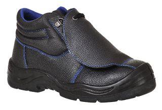 Steelite Metatarsal Boot-Portwest