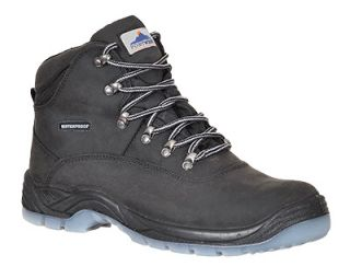 All Weather Boot S3-Portwest