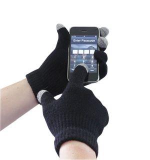 Touchscreen Glove-