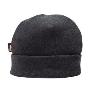 Fleece Hat Lined-Portwest